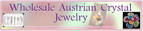 austrian-crystal-cat3.jpg