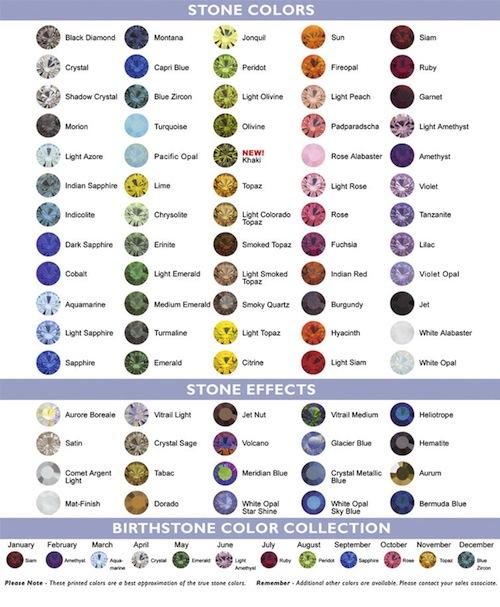 cheapwholesalejewelry-swarovski-crystal-chart.jpg